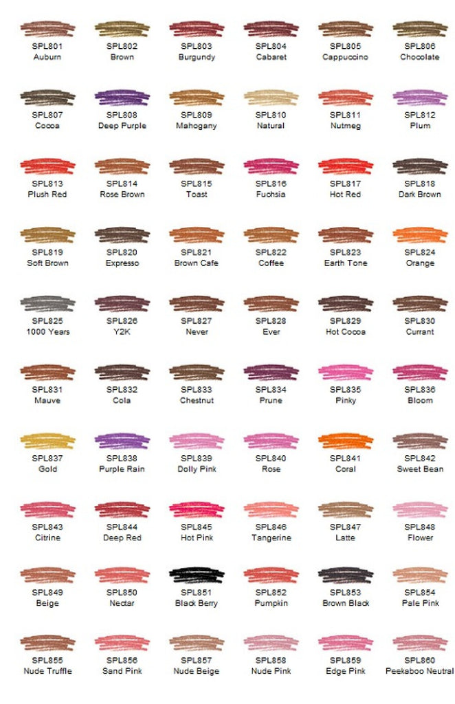 nyx-slim-lip-pencil