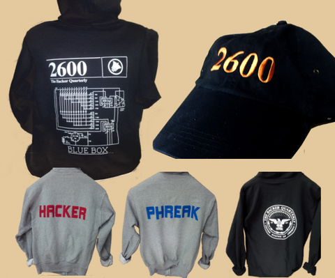 SWEATSHIRT/HAT COMBO PACK