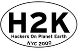 H2K (2000) USB Flash Drive