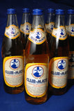 Club-Mate Original (12 pack)