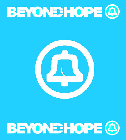 "Beyond HOPE (1997): ""Metrocard"" (Download)"
