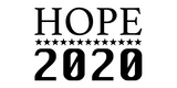 HOPE 2020 (2020) USB Flash Drives