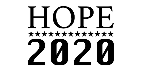 "HOPE 2020 (2020): ""Hackers Got Talent #1"" (Download)"