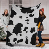 cow-blanket