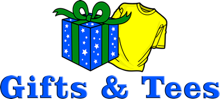 Gifts And Tees