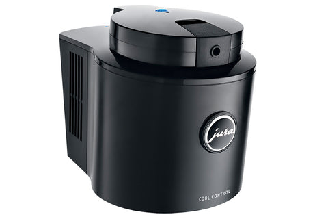 Cool Control 0,6 Litre Wireless