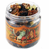 Ananda Resin Incense - Clearing negativity