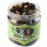 Surya Resin Incense - Happiness and Joy
