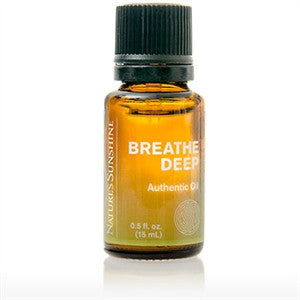 Breathe Deep (15 mL)