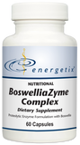 BoswelliaZyme Complex