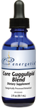 Core Guggulipid Blend