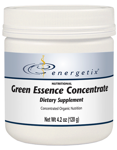 Green Essence Concentrate (4.2 oz Powder)