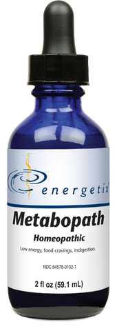 Metabopath