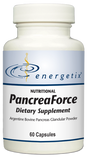 PancreaForce (60 caps)