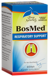 BosMed® Respiratory Support