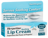 Herpetino® Soothing Lip Cream