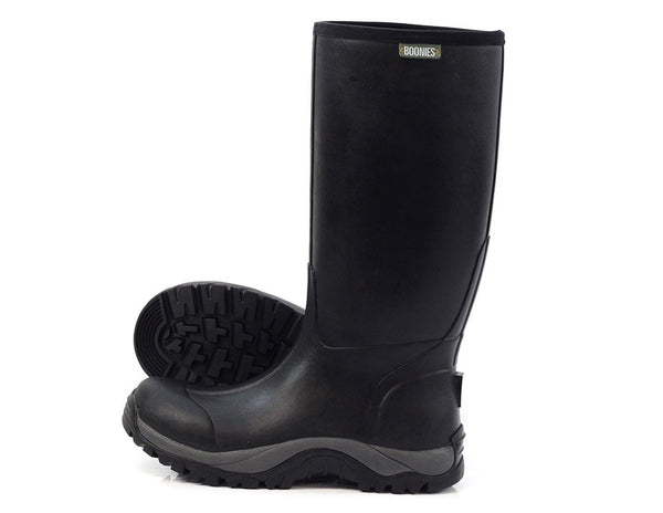Boonies, Outdoor Footwear & Gumboots