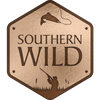 SouthernWild | Firearms Authorisation