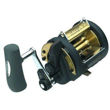 SHIMANO 30A TLD3011A 2 SPEED REEL - Southern Wild