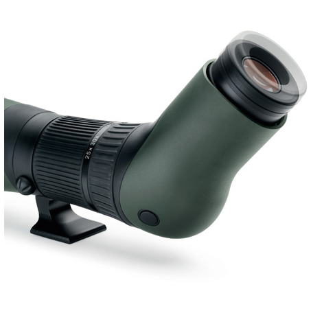 SWAROVSKI ATX/STX SPOTTING SCOPE SET