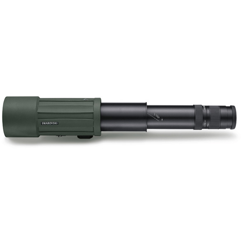 SWAROVSKI CTC/CTS EXTENDABLE SPOTTING SCOPES