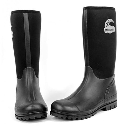 OUTDOOR OUTFITTERS MAINLANDER GUMBOOT