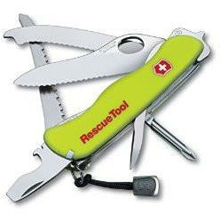 VICTORINOX RESCUE TOOL - Southern Wild