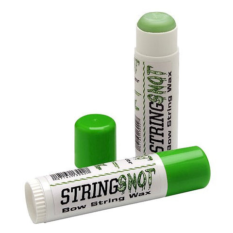 STRING SNOT BOW STRING WAX - Southern Wild
