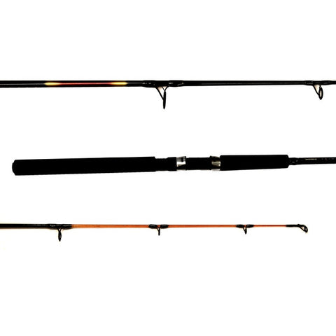 SHIMANO ECLIPSE ROD - Southern Wild