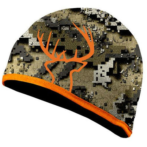 HUNTERS ELEMENT CRUCIAL BEANIE
