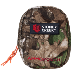 STONEY CREEK AMMO POUCH