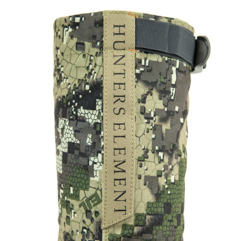 HUNTERS ELEMENT GAITERS PINNACLE - Southern Wild - 2