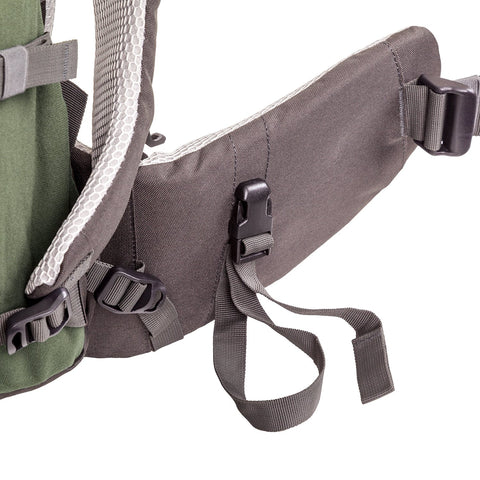 HUNTERS ELEMENT BOUNDARY PACK