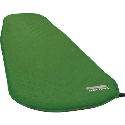 THERMAREST TRAIL LITE REGULAR - Southern Wild