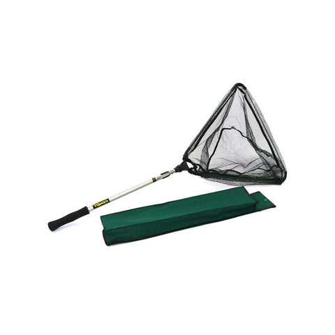 KILWELL FISHING NET TELE FOLDING - Southern Wild