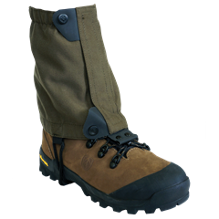 STONEY CREEK TRICORD GAITER SHORT