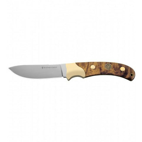 HUNTERS ELEMENT-K CLASSIC SKINNER - Southern Wild