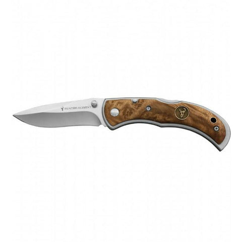 HUNTERS ELEMENT-K CLASSIC COMPANION KNIFE - Southern Wild