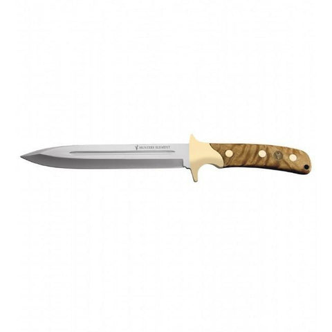 HUNTERS ELEMENT PIG STICKER KNIFE - Southern Wild