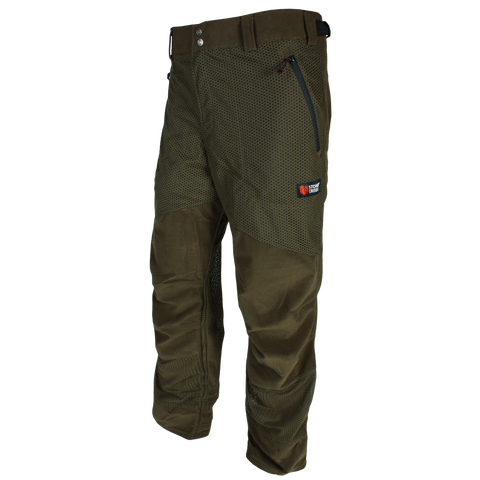 STONEY CREEK COMBO TROUSER - Southern Wild