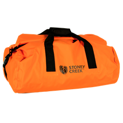 STONEY CREEK DIRTY BAG 60L