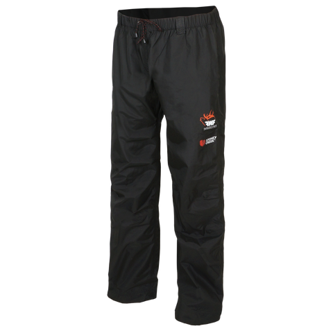 STONEY CREEK DREAMBULL OVERTROUSERS - Southern Wild