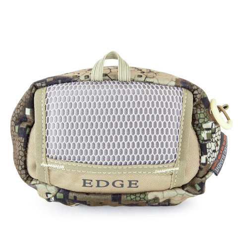 HUNTERS ELEMENT EDGE POUCH