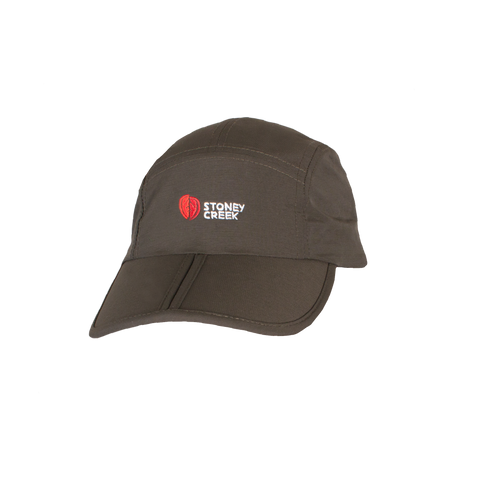 STONEY CREEK FAST CAST CAP