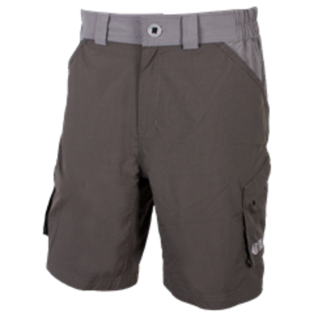 STONEY CREEK FAST CAST CARGO SHORTS
