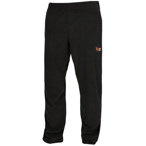 STONEY CREEK TRACKPANT DRYSEAT - Southern Wild