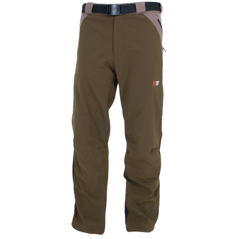 STONEY CREEK LANDSBOROUGH TROUSER