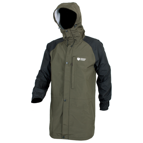 STONEY CREEK CREEK CROSSER JACKET