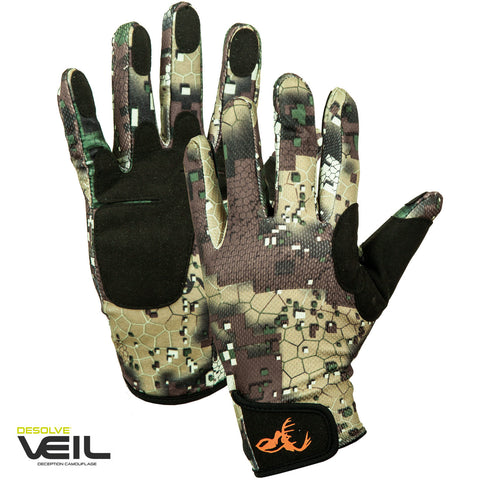HUNTERS ELEMENT HYDRAPEL GLOVE