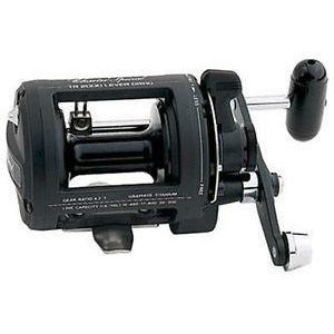 SHIMANO TRITON CHARTER SPECIAL TR2000LD REEL - Southern Wild